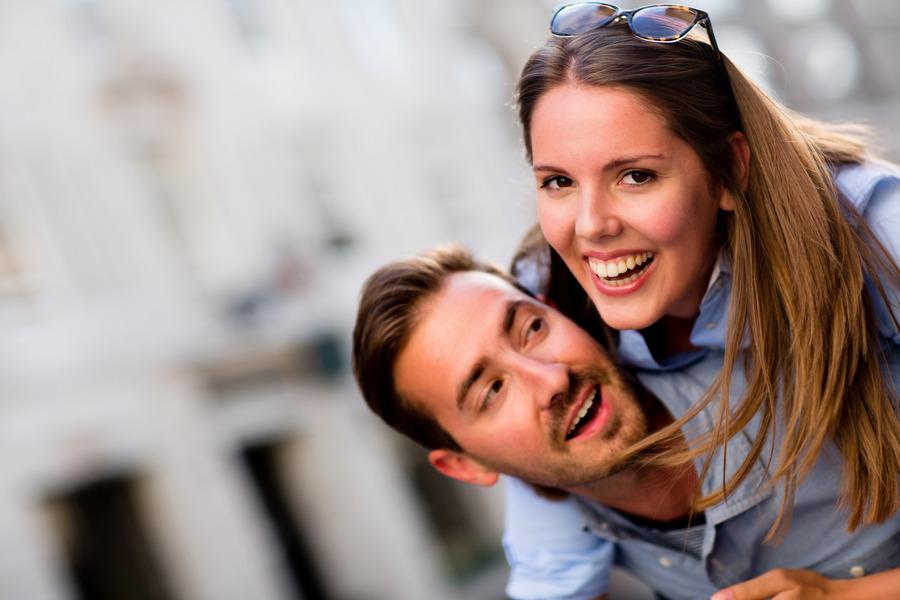 Erotik Kleinhflein im Burgenland | Locanto Erotik Dating
