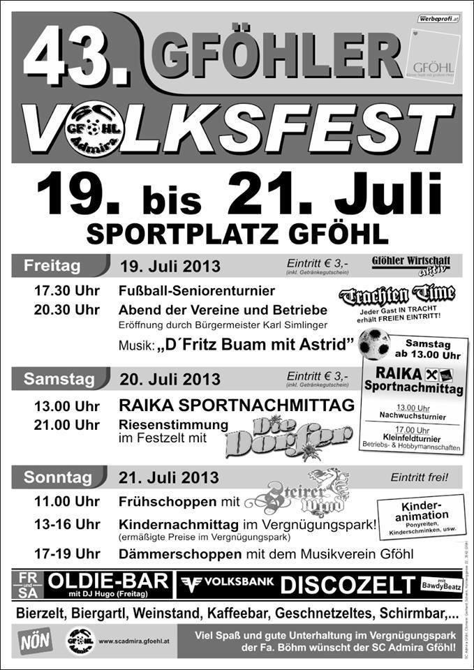 Bekanntschaft Gfhl, Partnerbrse Seris Bad Ischl