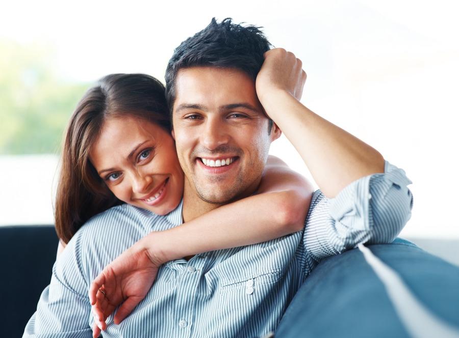 Speed-Dating in der Wirtschaftskammer - Eisenstadt