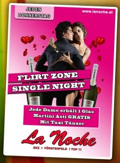 Play & Date - Slow Dating Events Vienna
