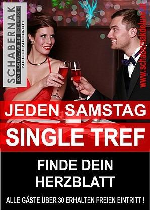 Single treff rheinbach