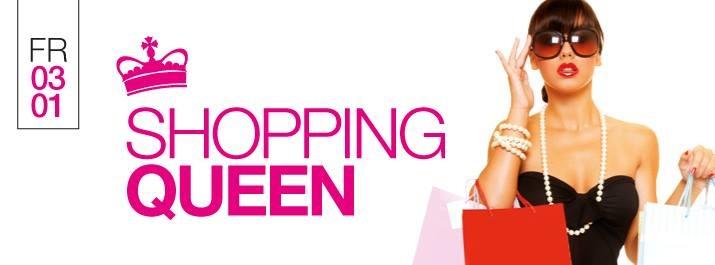 Shopping Queen Kostenlos Sehen
