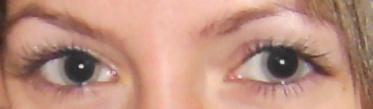 Gruppenavatar von ..nee... meine Pupillen sind immer so groß!