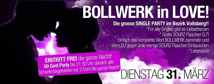 Weststeier Steiermark zarell.com