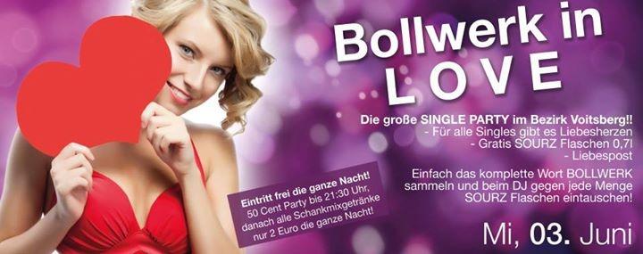 Voitsberg Events ab 21.06.2020 Party, Events - Szene1