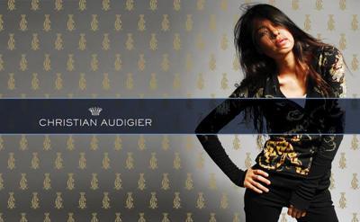 Gruppenavatar von i ♥ Christian Audigier !