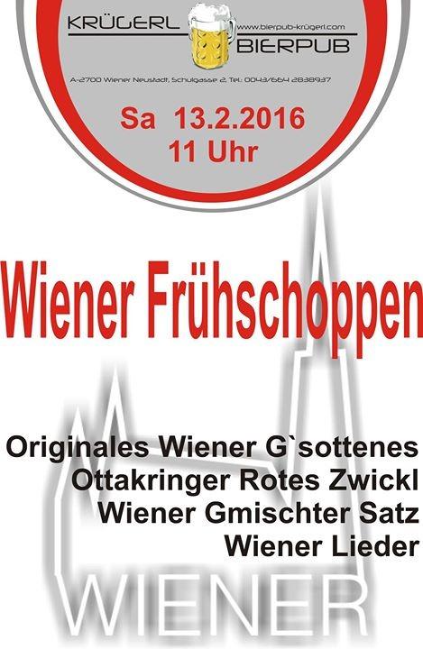 sa singles Neustadt an der Weinstraße