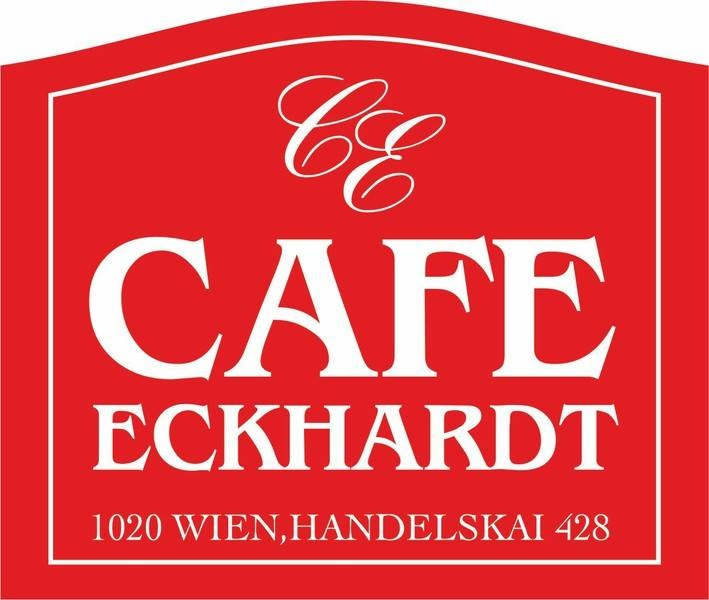 Cafe Eckhardt Wien