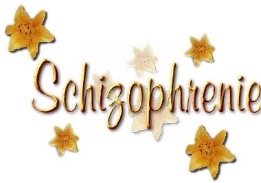 Gruppenavatar von Besser Schizophren aLs allein zu sein .. !
