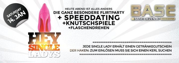 Speed dating Sonntag huggology.com der Altstadt Liezen! - Facebook