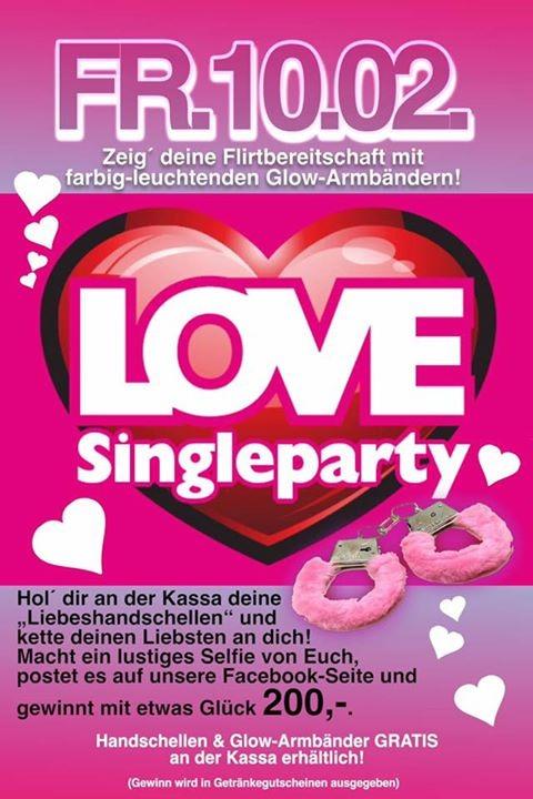 Beziehung Single Bar sterreich Lienz