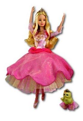 """Gruppenavatar von (¯`•.¸.¤ª""""˜ª¤.¸*PAPIS Prinzessin*¸.¤ª˜""""ª¤.¸.•´¯"""