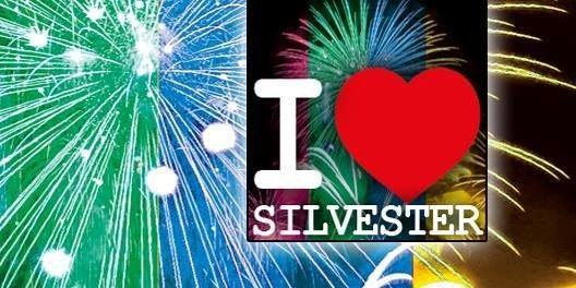 Silvester single party graz