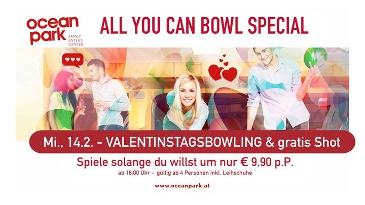 Single party wien valentinstag
