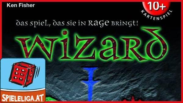 Wizard Turnier