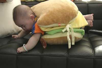 Gruppenavatar von ~~sandwichkind~~