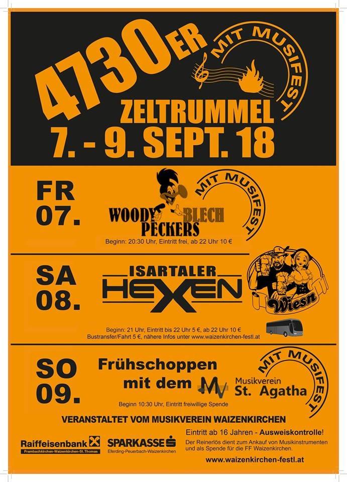 Single Aus Wagnitz Stubenberg Partnersuche Ab 50 Waizenkirchen