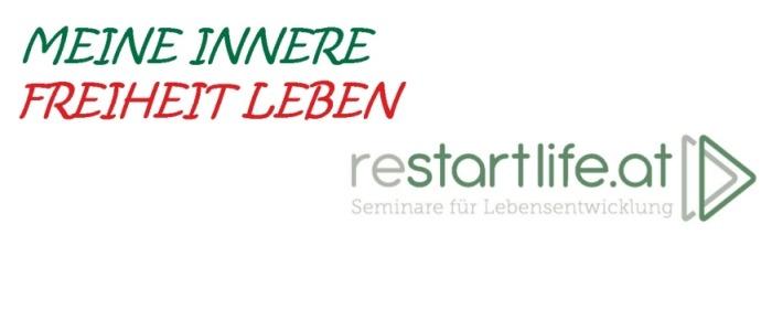 Flirt kostenlos waizenkirchen Partnersuche ab 60