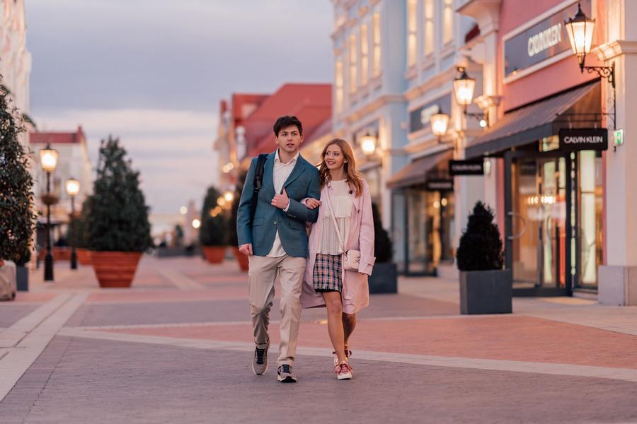 Singles in Parndorf-Pandrof bei Neusiedl am See und Flirts