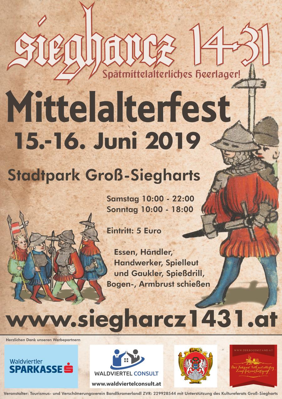 Salzburg Singles Events Gro Siegharts