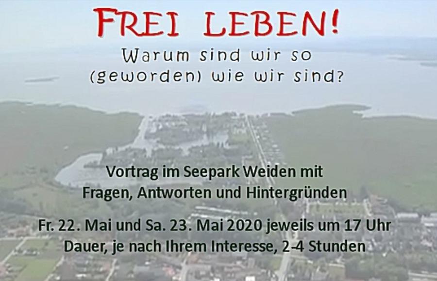 Singles Flirts Neusiedl am See - Er sucht Sie - flirt-hunter