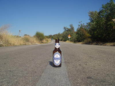 Gruppenavatar von Alcohol improves my foreign language skills
