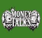 Gruppenavatar von MoneyTalks