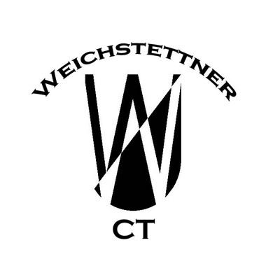 Gruppenavatar von WCT - Weichstettner Container Trupp