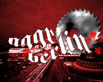 Gruppenavatar von Aggro (vor allem Sido) ist cool!!!!