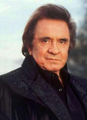 Gruppenavatar von Johnny Cash - Die Legende