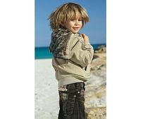 Gruppenavatar von Mein Kind wird auf jeden Fall stylish!