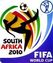 Gruppenavatar von WM 2010 - Die Quali....