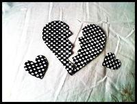 Gruppenavatar von ♥Follow your heart♥