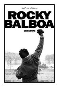 Gruppenavatar von Rocky Balboa