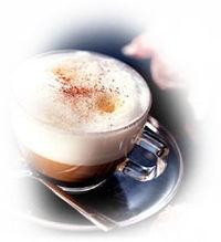 Gruppenavatar von Kaffeesüchtig
