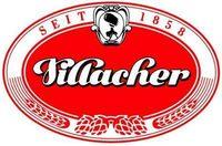 --- Villacher Bier, die braun sich was die Kärntner ---