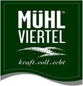 Gruppenavatar von Mühlviertler samma. :)