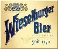 Gruppenavatar von Wieselburger - wichtiger als Wasser