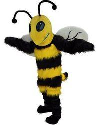 Gruppenavatar von Soll das heißen, die Bienen ficken die Blumen ... ?