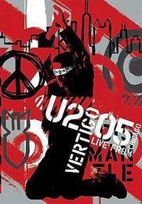 Gruppenavatar von U2