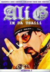 Ghetto Elite