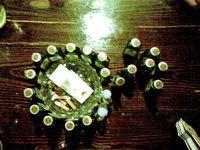 Gruppenavatar von alkohol ist nicht HART ... sondern flüssig :)