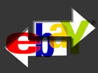 Gruppenavatar von eBay Suchtler !!!