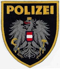 Gruppenavatar von __Bundespolizei Österreich__