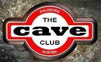 Mega Hertz - Techno/Breakbeat@Cave Club