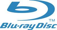 Gruppenavatar von Blu- Ray READY