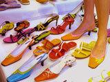 Gruppenavatar von +♥+♥+Nein, ich habe keine Gäste! Das sind alles MEINE Schuhe!+♥+♥+