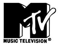 Gruppenavatar von MTV