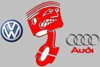 Gruppenavatar von 1. Audi und VW Grouppage
