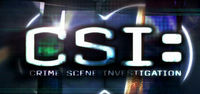 Gruppenavatar von CSI, CSI-New York, CSI-Miami,-